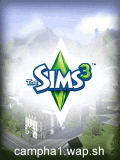 The-Sims3