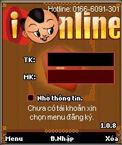 Ionline