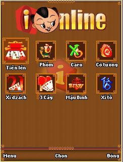 Ionline2