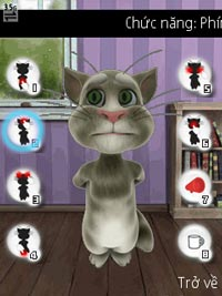 game-talking- tom- cat